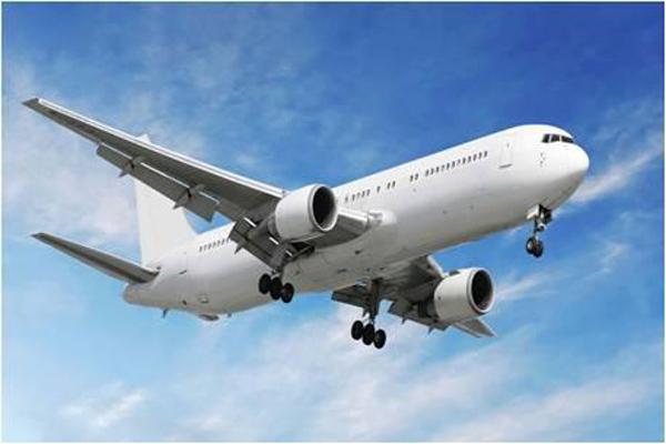 成都国际空运