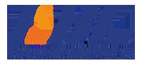 欢迎访问beplay下载地址艾伯伦beplay客户端登录beplay官网全站代理有限公司
